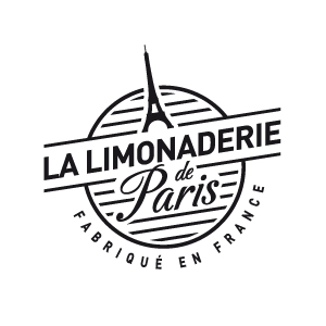 LA LIMONADERIE PARIS