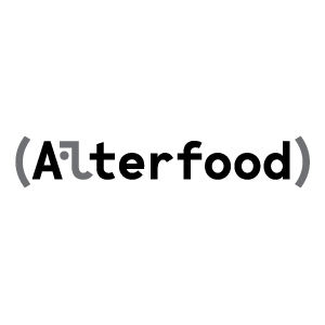 ALTERFOOD