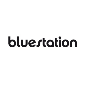 BLUESTATION